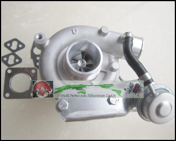 Turbo CT9 17201-64170 For TOYOTA Previa Estima Emina Lucida Carina Corona Picnic 1997- 3C-TE 3CTE 2.2L 90HP CMX10 Turbocharger toyota carina e подержанную санкт петербург