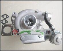 Turbo CT9 17201-64170 1720164170 Per TOYOTA Previa Estima Emina Lucida Carina Picnic 97- 3C-TE 3CTE 2.2L 90HP CMX10 Turbocompressore