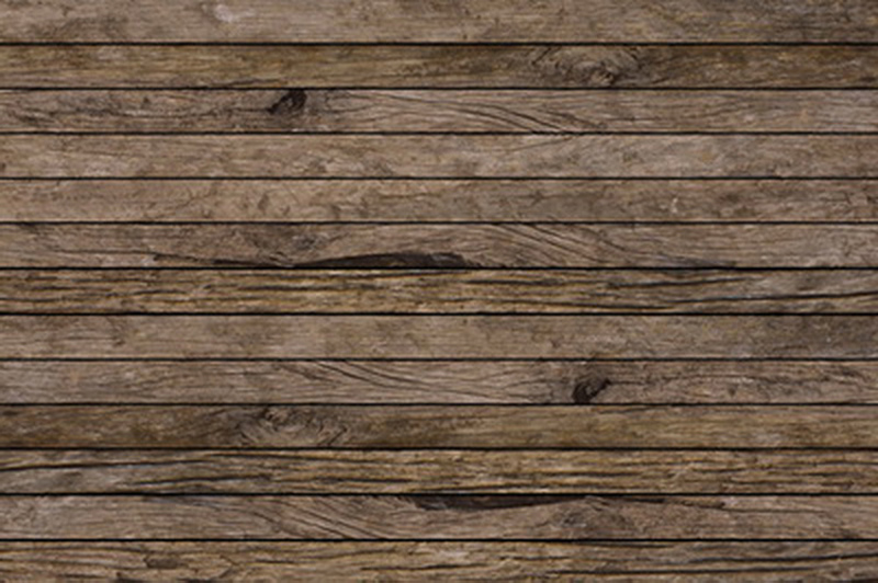 Quality In Reliable Vintage Wood Board Photography Backdrops Studio Video Art Cloth Fabric Desk Table Photo Background Decoration Excellent