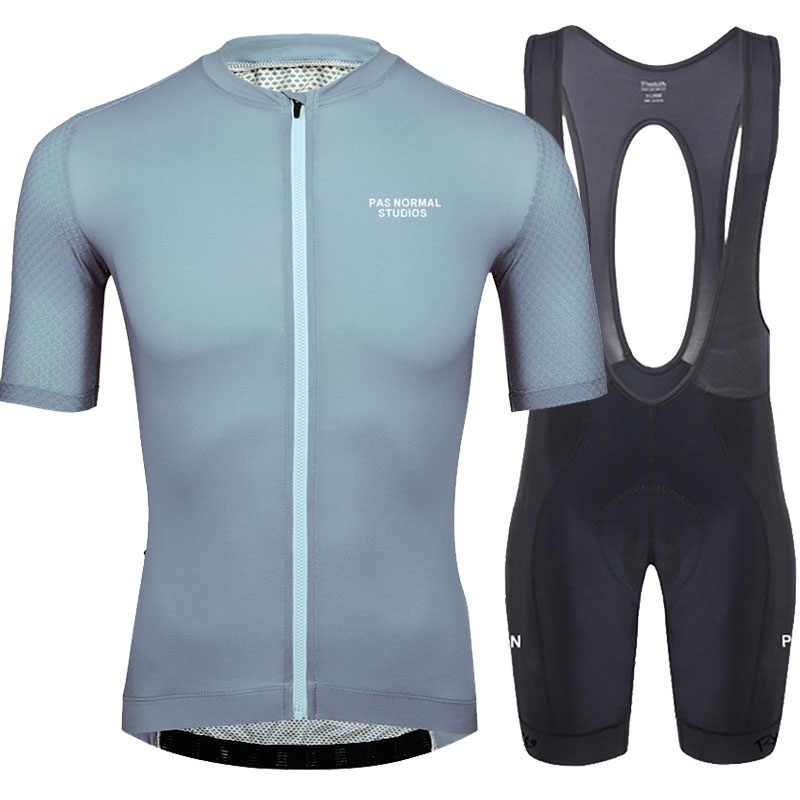 Detail Feedback Questions about Ropa hombre de marca 2018 Pro team cycling  jersey short sleeve kit triathlon bike maillot ciclismo bicicleta roupa  ciclismo ... 653584b36