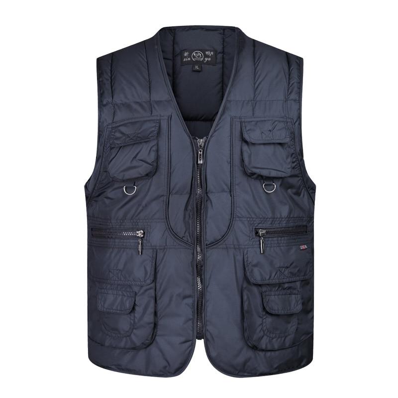 JackJones Men s Berber Fleece like Denim Jacket Fashion Jeans Jackets Slim Fit Casual Streetwear Vintage