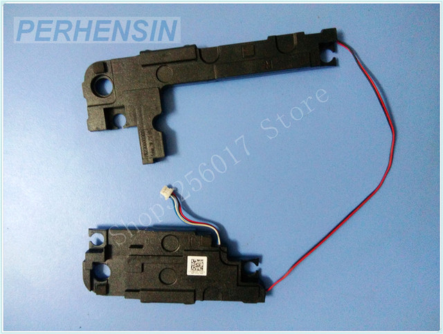 FOR DELL FOR inspiron 15 5555 5558 5559 laptop Left Right Speaker ...