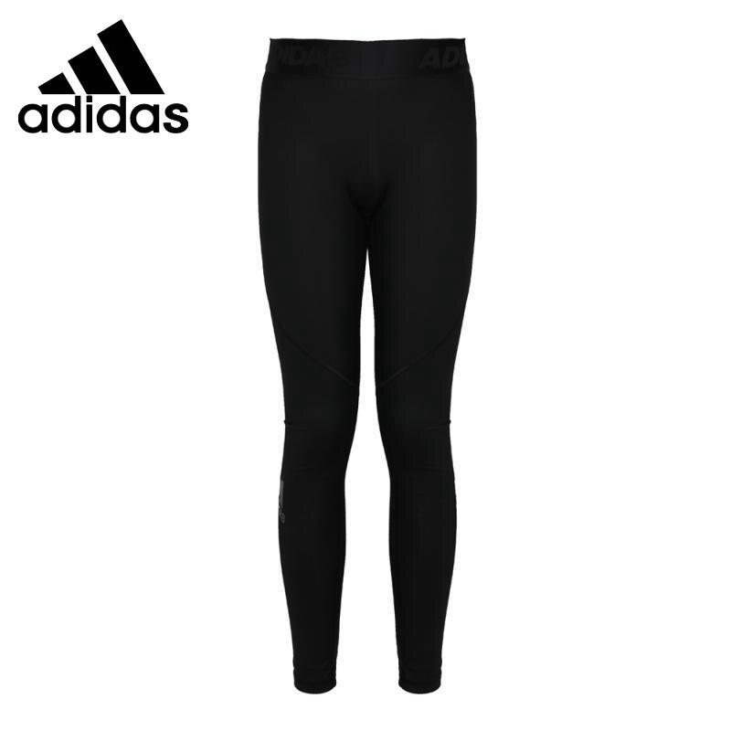 Original New Arrival 2018 Adidas ASK SPR TIG LT Mens Pants Sportswear