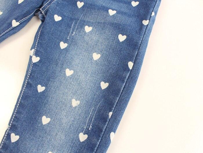 Baby-Girls-Heart-print-Denim-Jeans-Girls-Spring-Autumn-Cotton-Jeans-Kids-Casual-Long-Pants-Child-Elastic-Waist-Trousers-4