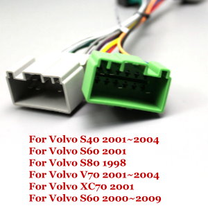 Volvo S40 Wiring Harness - 0.suavvqli.timmarshall.info • on volvo cruise control switch, gm headlight wiring harness, volvo fuel pump relay, volvo headlights not working, bmw tail light wiring harness, volvo rims,