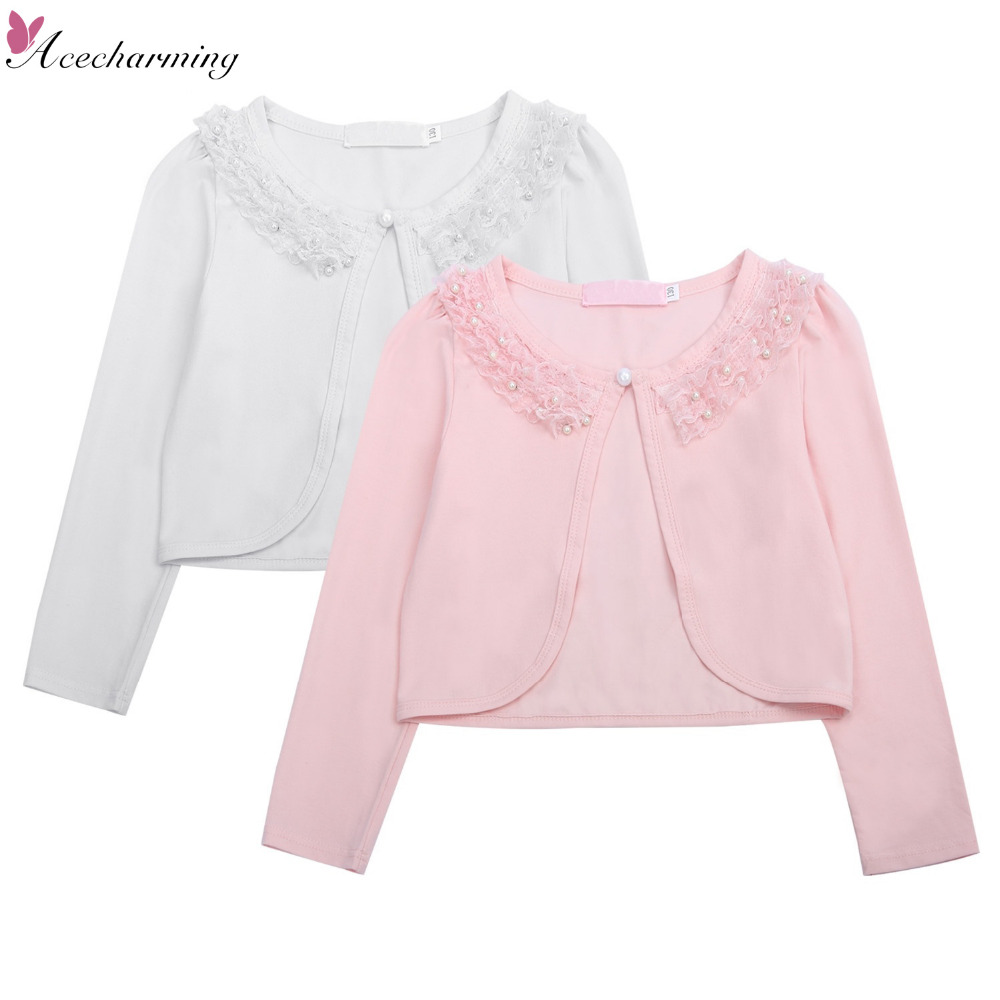 Model Kerah Bulat Tali Pengikat Anak Bayi Jumper Hitam Daftar Sweater Harajuku Musim Dingin Perempuan Tanpa Lengan Rompi Wol Tangki Jaket Pakaian Luar 2
