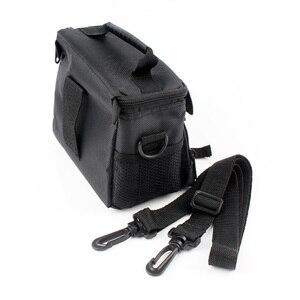 Image 2 - Camera Case Shoulder Bag for Nikon Coolpix B700 B500 Z7 Z6 L840 L830 L820 L810 L620 L610 L340 P610 S P600 P530 P520 P510