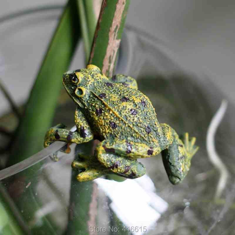 Achetez en gros grenouille jardin en ligne des for Decoration jardin grenouille