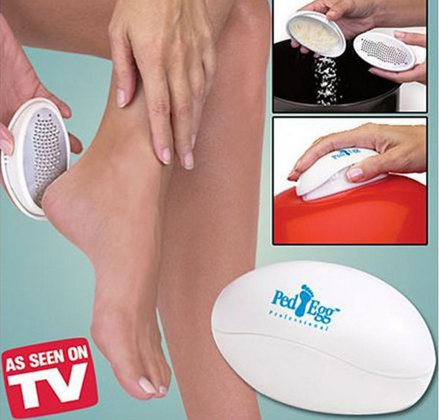 Dropshipping Multifunctional Brush Feet Care Tool Skin Care Foot Dead Skin Removal Foot Exfoliator Heel Cuticles callus Remover foot care tool dead skin callus removal extra 11 rollers electric foot heel cuticles remover foot care pedicure machine s4546