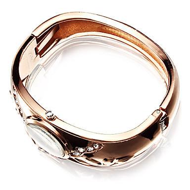 hot sale rose gold watch bracelet watches women watches fashion luxury ladies watch clock hour montre femme relogio feminino