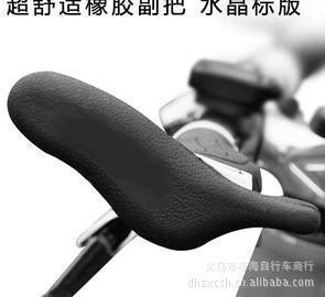 wholesale  bicyle part mtb fixie road Bike handle bar  Bicycles carbon fiber handlebar free shipping