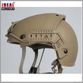 Military Tactical Proof bullet helmets Combat Kevlar Helmets airframe NIJ IIIA Ballistic helmets