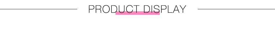 Cravo Acne Pimple Remover Extractor Pore Cleaner