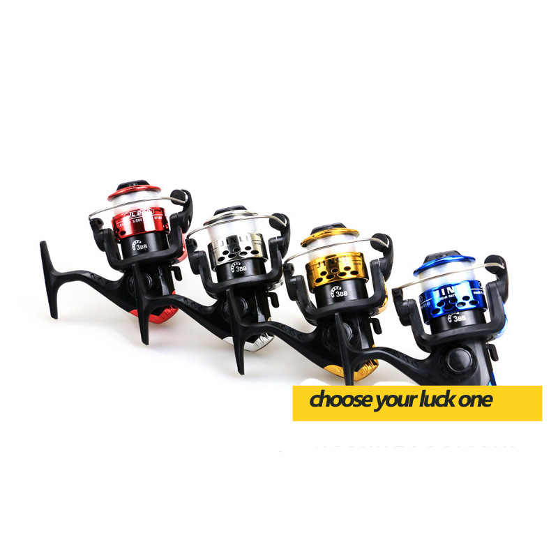online get cheap types fishing reels -aliexpress | alibaba group, Fishing Reels
