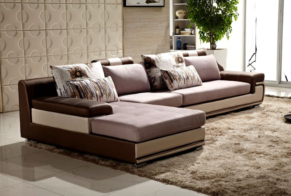 Marco de madera sofá   compra lotes baratos de marco de ...