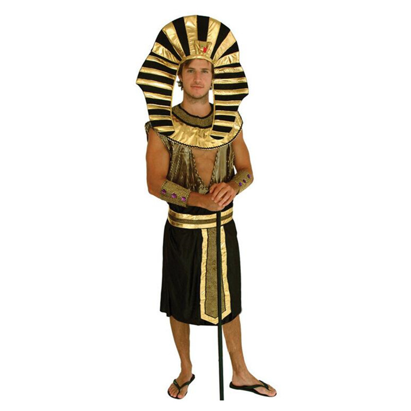 Women's Clothing. Most Egyptian women keep their shoulders, chest, stomach, and knees covered at all times. In smaller towns, many women wear traditional long, loose-fitting gowns and cover their hair.