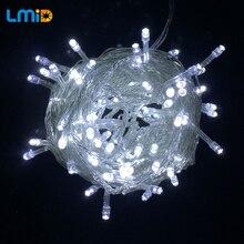 String Lights 10M 100LEDs