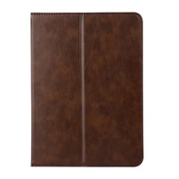 High Quality Business PU Leather Case Flip Stand Cover For Samsung Galaxy Tab S3 9 7