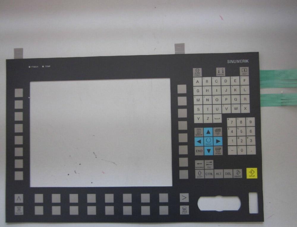 6FC5 203-0AF02-0AA1 for SIMATIC OP 012 PANEL KEYPAD, 6FC5203-0AF02-0AA1 panel keypad ,simatic HMI keypad , IN STOCK6FC5 203-0AF02-0AA1 for SIMATIC OP 012 PANEL KEYPAD, 6FC5203-0AF02-0AA1 panel keypad ,simatic HMI keypad , IN STOCK