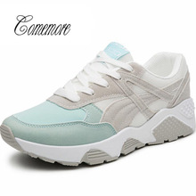 Comemore Summer Women Running Shoes Women's Sneakers Sports