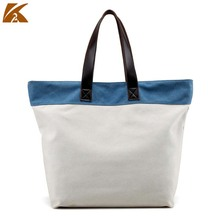 Branded beach bags online shopping-the world largest branded beach ...