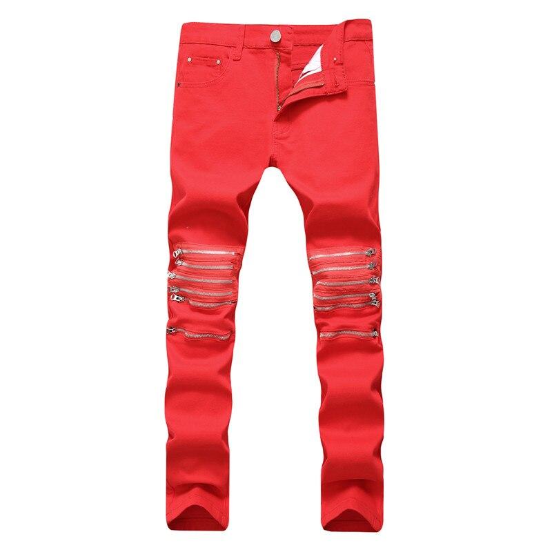 1d713150 top 10 mens club pants plaid list and get free shipping - n12k16lb