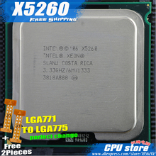 E5-2696 Original Intel Xeon E5-2696V3 2.30GHz 18-core 45MB 2696 LGA2011-3 Processor