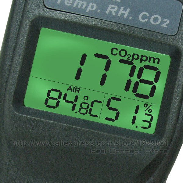 ideal-concept_air-quality-meter_A0177535_LCD