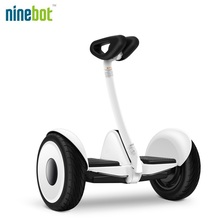 original xiaomi mini smart self balancing scooter electric 2 two wheel hoverboard skateboard 10 inch