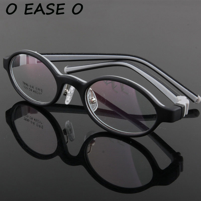 2017 Safe Kids Glasses 2015 Children Eyeglasses Optical Frame Brand Design Cute baby Student Healthy Non-toxic Glasses Frame 529