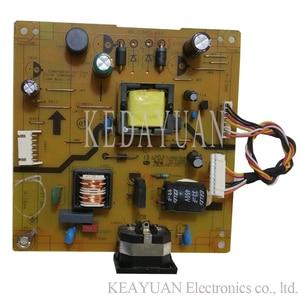 free shipping original 100% test for acer K202HQL P229HQL 4H.22V02.A10 4H.22V02.A17 power board(China)
