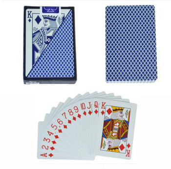 Strip Poker Cards Τράπουλα Προϊόντα Ενηλίκων MSOW