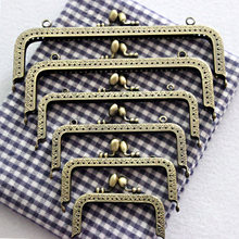 Аксессуары для шитья сумок kz151323
