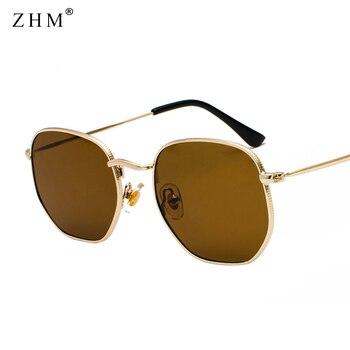 Διαχρονικα vintage γυαλια 2020 Γυαλιά Ηλίου Αξεσουάρ MSOW