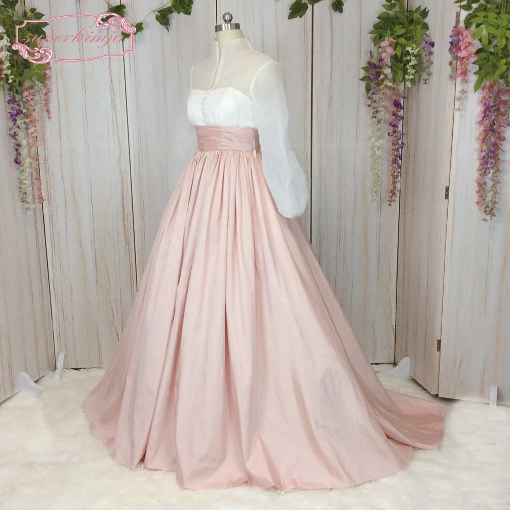 6c0778e6b0e2e Buy 1950s Evening Gown   Saddha