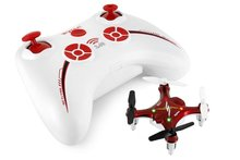 Syma X12 Mini Drone 2.4GHz 4Channel 6-axis Gyroscope Remote Control RC Helicopter RC Quadcopter Toys