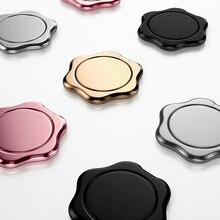 Matte Phone Ring – 4 Colors