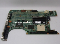laptop Motherboard For HP DV6000 459564 001 system mainboard, Fully Tested