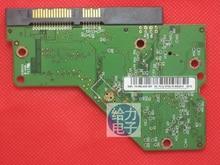 Free shipping 100% Original Good test PCB circuit board 2060-701640-002 REV A for WD 3.5 SATA hard drive repair data recovery new original for 3360 5323 5411 r5500 hdd hard drive cable 92dpc 092dpc cn 092dpc test good free shipping