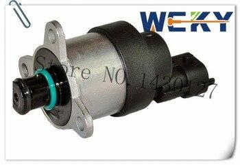Nueva válvula de bomba de combustible 0928400644 bomba de combustible regulador de bomba de presión Válvula de medición 0 928 400 644