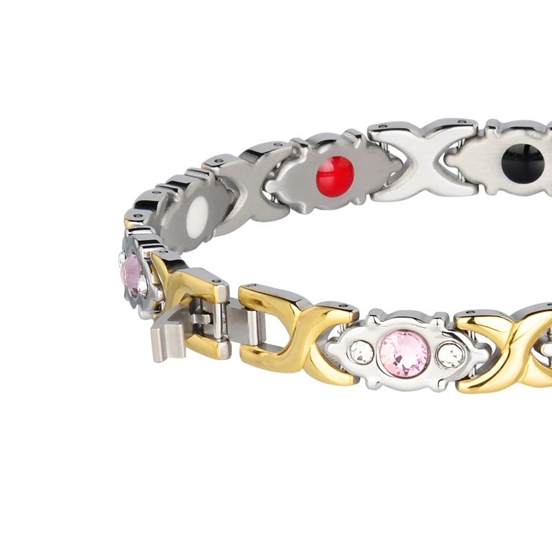 10193 Magnetic Bracelet _10