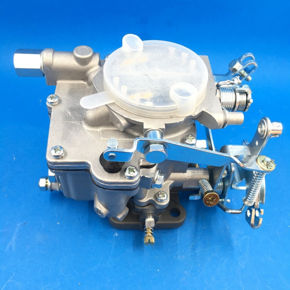 SherryBerg carburettor carburetor carb for toyota engine 3K 4K part number 21100-24034 21100-24035 Top quality OEM product brand new carburetor assy 21100 11190 11212 for toyota 2e auto parts engine high quality warranty 30000 miles