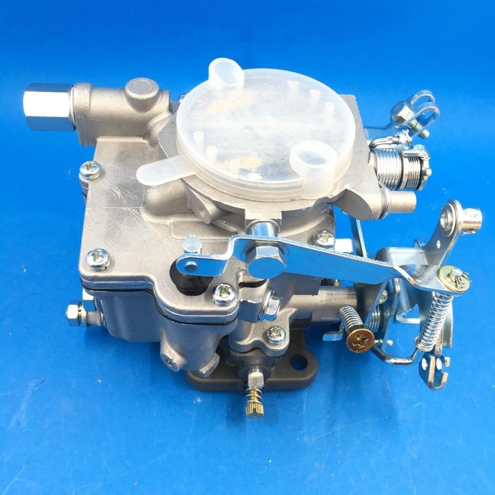 SherryBerg carburettor carburetor carb for toyota engine 3K 4K part number 21100 24034 21100 24035 Top quality OEM product