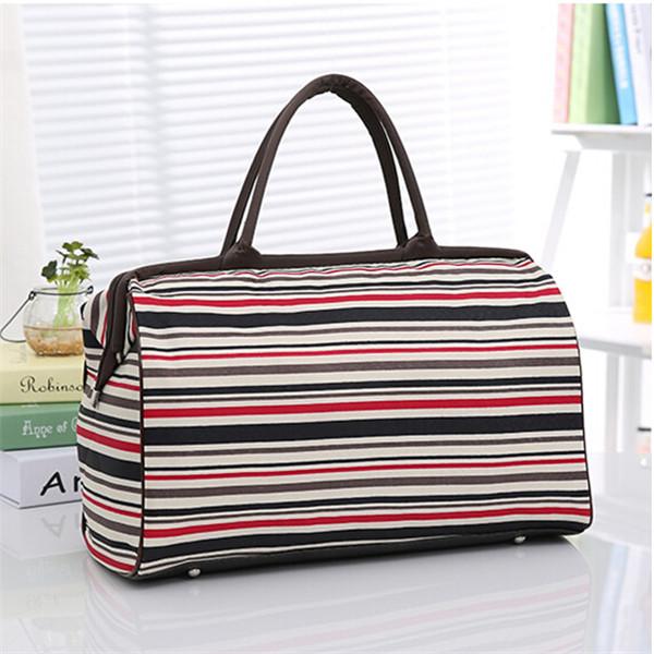 Luggage travel bag, waterproof and large capacity