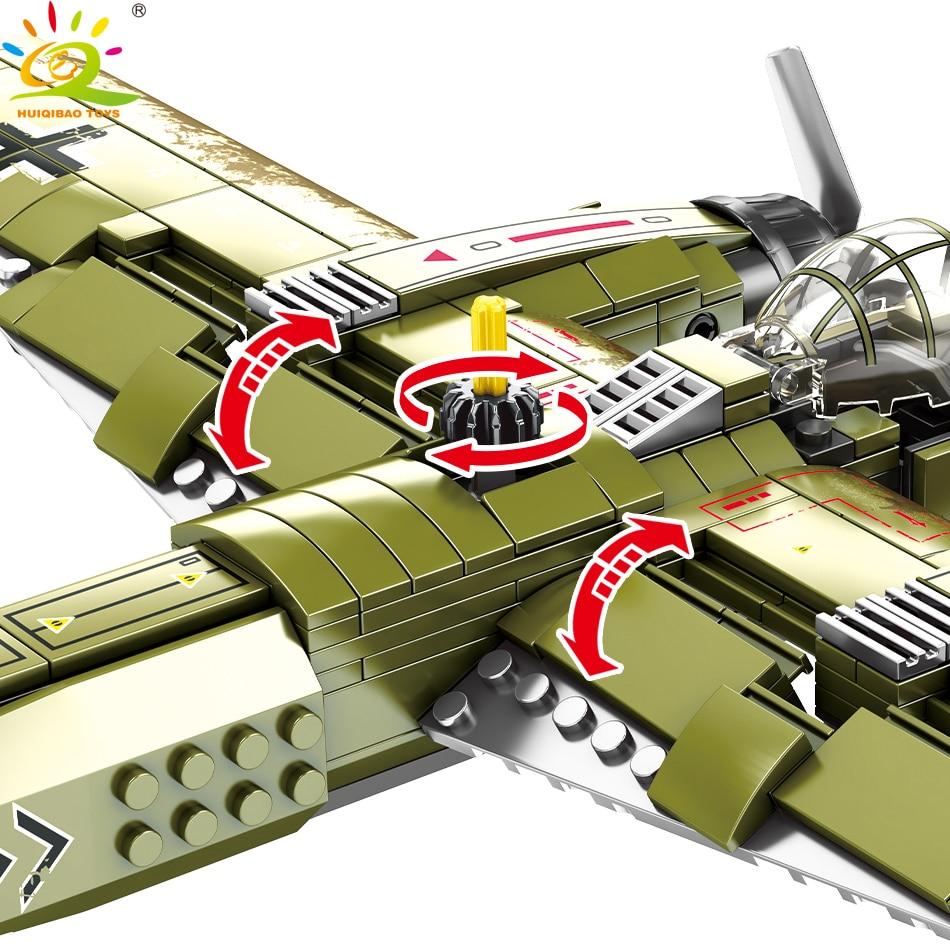 air bus tank spielzeug modelle dauerhafte diecasts fahrzeuge flugzeug