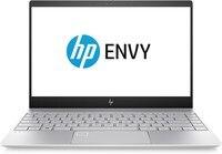 """HP ENVY 13 ad008ns, 7th gen Intel® Core™ i7, 2.70 GHz, 33.8 cm (13.3""""), 1920 x 1080 pixels, 8 GB, 512 GB"""