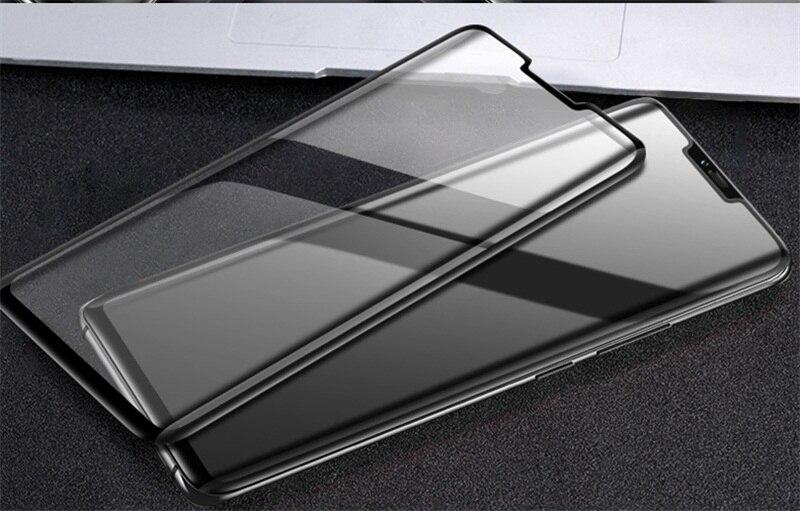 17. mate 20 pro glass film