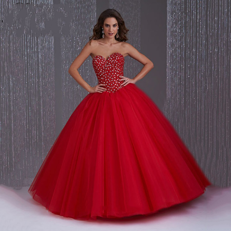 ball gowns Ontario