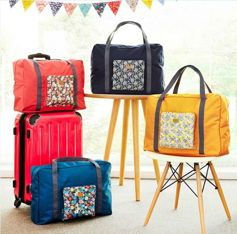 Stylish Luggage Sets Promotion-Shop for Promotional Stylish ...