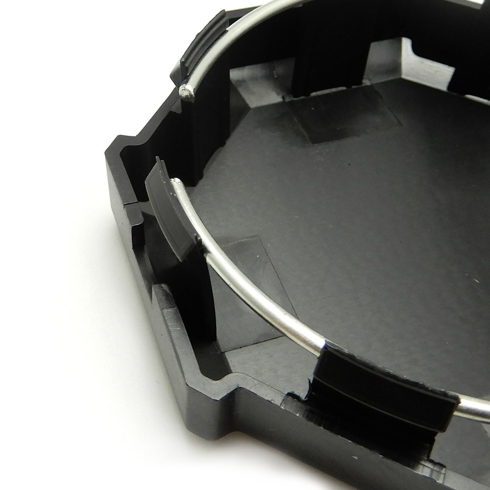 Image 5 - KEMiMOTO Wheel Tire Rim Hub Center Cap Cover for Polaris RZR 1000 RZR 900 S 1000 XP Turbo 1000 XP Turbo 2014 2015 2016 2017-in ATV Parts & Accessories from Automobiles & Motorcycles